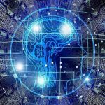 What is Artificial Intelligence and Machine learning